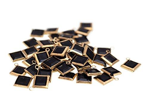 gasa-y-el-encanto-taller-chanel-perlas-de-diamante-sobre-50-piezas-9x9mm-pueden-escribir-de-longitud