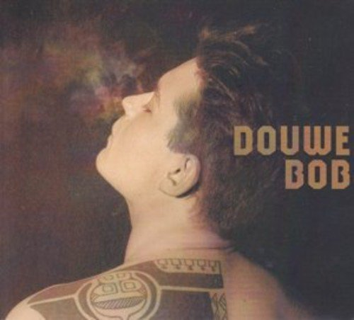 Born in a Storm [Digipack] (Douwe Bob)