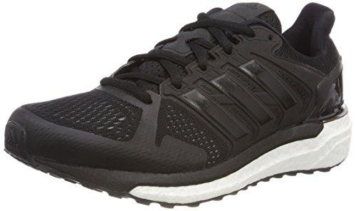 adidas Supernova St W, Chaussures de Trail Femme
