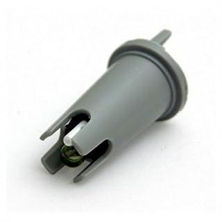 Ersatz-Elektrode für pH-Messgerät Adwa (Vulkan) AD12