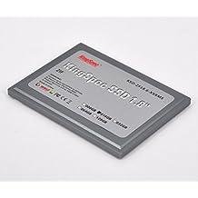 64 GB KingSpec 1,8 ZIF 40 pines de estado sólido SSD disco SMI controlador (MLC)