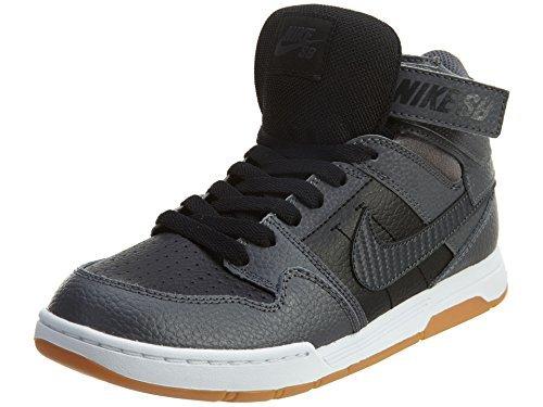 Nike Mogan Mid 2 Jr B Skate-Schuh (2 Mid Skate Schuhe)