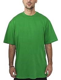 Urban Classics Tall Tee, Camiseta para Hombre