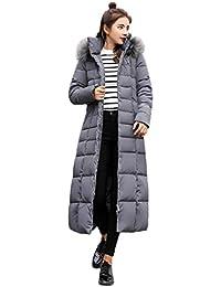5cfacf74932 Amazon.co.uk: 30 - Coats & Jackets / Women: Clothing