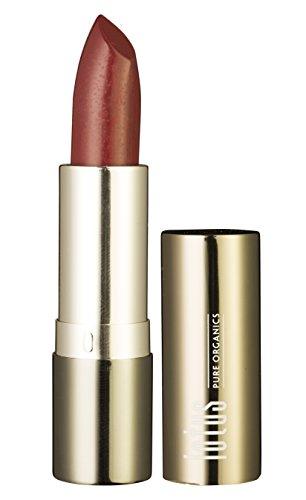 lotus-pure-organics-natural-lipstick-plum-berry-fashionable-colors-long-lasting-gluten-free-cruelty-