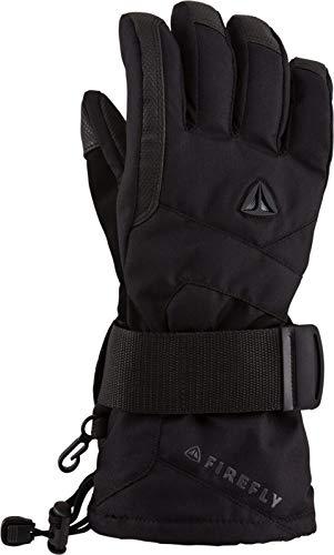 Firefly K-Handsch.New Volker Black Night - 4 -