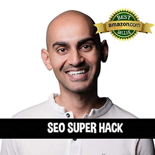 SEO Super Hack (English Edition) PDF Books