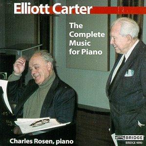 integrale-de-la-musique-pour-piano