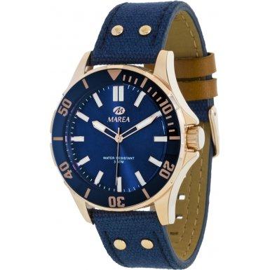 Reloj Marea B54049/2 Hombre