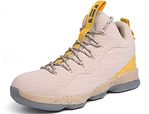 SINOES Los Hombres Baloncesto Zapatos Deportes