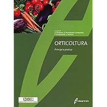 manuale orticoltura