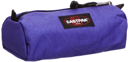 Eastpak Benchmark pouch Sny Purple