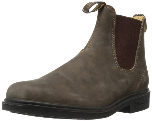 blundstone-chisel-toe-unisex-adults-chelsea-boots-rustic-brown-9-uk-43-eu-eu