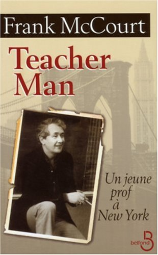 "<a href=""/node/19512"">Teacher Man.</a>"