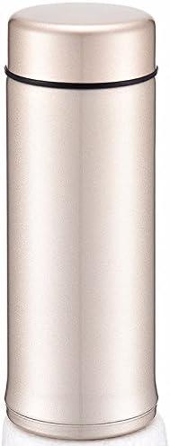 TXTTXT Uomini e donne donne donne ultra leggeri della tazza dell'acciaio inossidabile della tazza dell'isolamento 304 Thermos B07FX9WLZQ Parent | Il Nuovo Prodotto  | Colori vivaci  c8ed91
