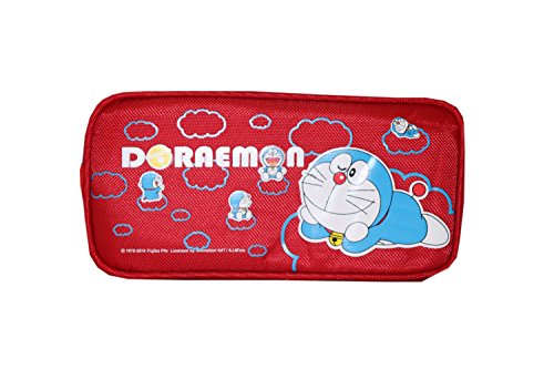 Laxmi Collection Fancy Attractive And Durable Pencil Pouches For Kids Return Gifts Birthday