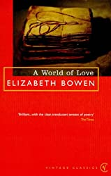 A World Of Love (Vintage Classics)