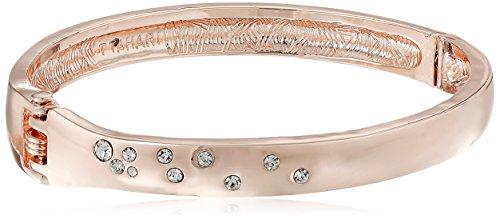 t-tahari-hinge-bangles-with-scattered-crystal-rose-gold-bangle-bracelet