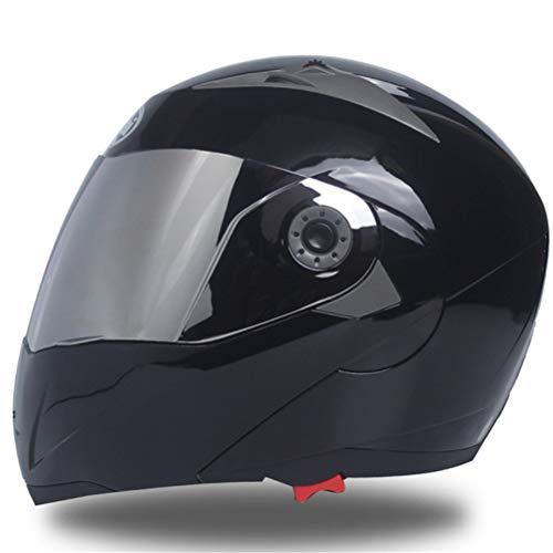Erwachsene Safe Flip Up Motorrad Helm Männer Racing Motocross Mit Inneren Sonnenblende Star Lord Helm Modular Icon Helm