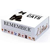 Remember Memory game with colorful pictures, a new form of popular puzzles for children