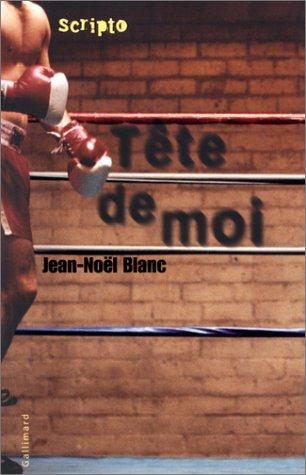 """<a href=""""/node/8608"""">Tête de moi</a>"""