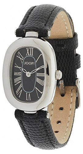 Joop Vintage Analogue Quartz JP11Q1SS-1001 Ladies Watch