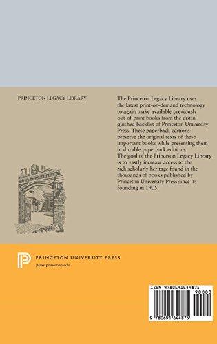 Pinter Problem (Princeton Legacy Library)