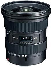 Tokina ATX-i 11-16mm F2.8 CF Canon EF