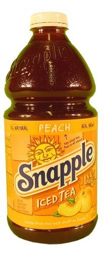 snapple-all-natural-peach-tea-by-snapple