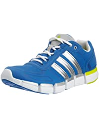 info for 709a3 cd561 Adidas Herren Laufschuhe Clima Cool Chill SY M U43943 44