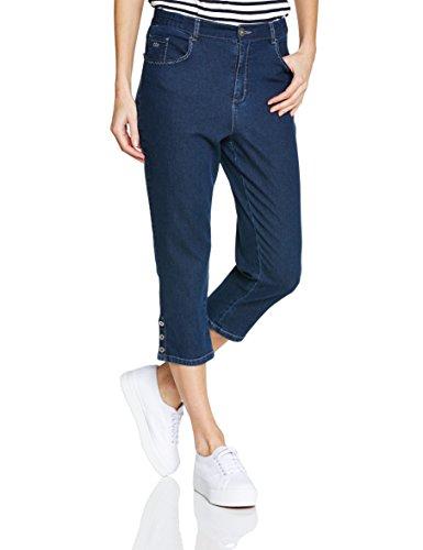 tbs-zagcou-pantalon-droit-femme-bleu-indigo-fr-42-taille-fabricant-42