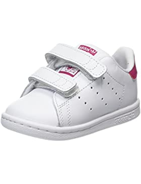 adidas Stan Smith CF I, Zapatill