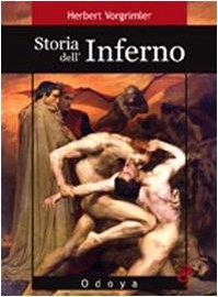 storia-dellinferno