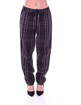 Woolrich WWPAN1177LI01 Pantalon Mujer