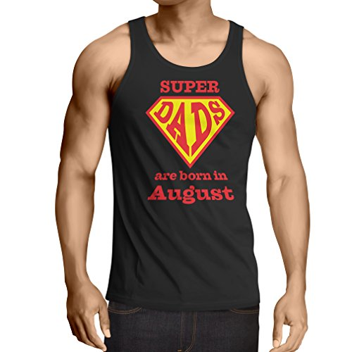 vest-super-hero-dads-are-born-in-august-birthday-or-father-day-gifts-large-black-multi-color