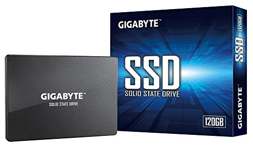 Gigabyte UD Pro GP-GSTFS30256GTTD Interne SSD-Festplatte (256 GB, 64 Layer, 3D, TLC, NAND-Flash)