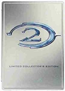 Halo 2 - Limited Edition