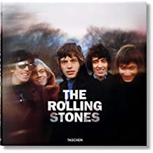 The Rolling Stones (EXTRA LARGE)