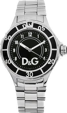 D&G Dolce & Gabbana DW0511