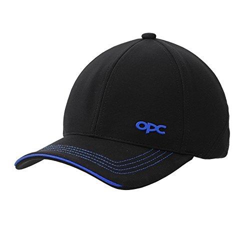 Original Opel OPC Cap schwarz