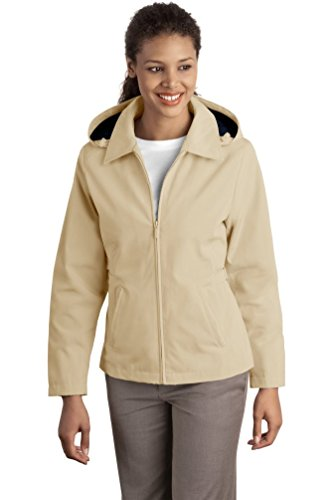 Port Authority Damen Legacy Jacke -  mehrfarbig -  (Legacy-jacke Authority Damen Port)