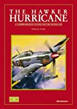 The Hawker Hurricane: A Comprehensive Guide for the Modeller (Modeller's Datafile)