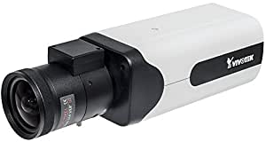VIVOTEK IP816AHP Box IP Kamera