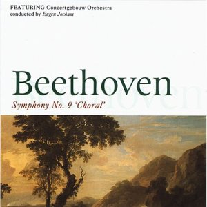 symphony-no-9-rebman-reynolds-jochum