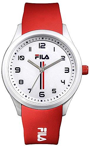 Reloj deportivo de pulsera FILA modelo 38-129-103