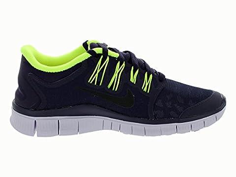 Nike Free 5.0 Shield Laufschuhe Damen