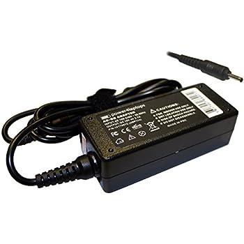 Samsung NP532U3C Chargeur batterie pour ordinateur portable (PC) compatible