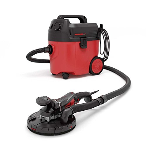 drywall-sander-menzer-tbs-225-industrial-vacuum-cleaner-incl-manufacturers-warranty-abrasives-set