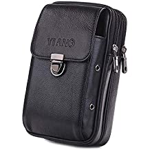 3687cdd4639 Amazon.fr   Holster Portefeuille