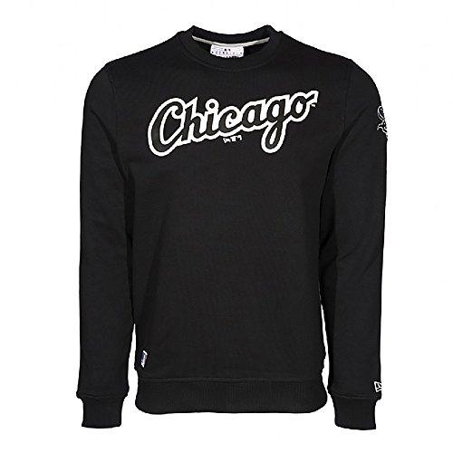 ver MLB Chicago White Sox schwarz schwarz XXL (White Sox World Series)